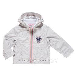 Курточка для мальчика  CHICCO размер 122