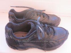Кроссовки PUMA размер 35 . Индонезия.