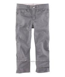 Разные брюки H&M, George, Next