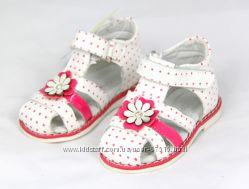 обувь для малышек от 16 до 20 размеров