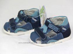 обувь для малышей от 16 до 20 размеры