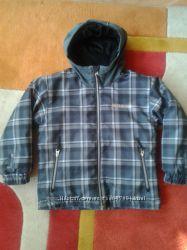 Obermeyer - куртка для хлопчика