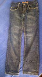 джинсы Sela