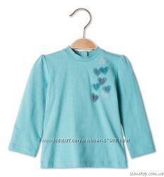 Красивая одежда для девочек из Германии и США