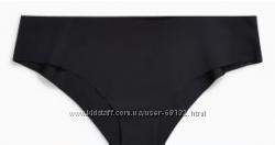 Невидимые под одеждой трусики Next размер 8