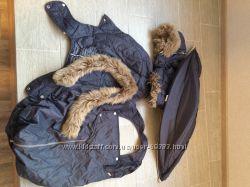 Продам зимник Stokke, Winter Kit