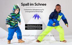 Немецкий интернет-магазин C&A. Германия Без веса и шипа