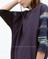 Пуловер, новый с бирками