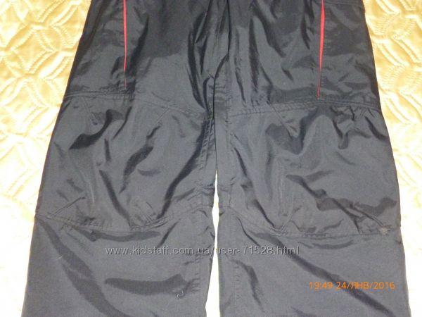 Купить теплые зимние куртки в интернет магазине adidas
