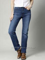 джинсы marks spencer