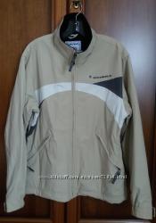 Лыжная термокуртка ONeill  размер М