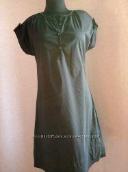 Стильное платье Zara  для девочек или стройных девушек