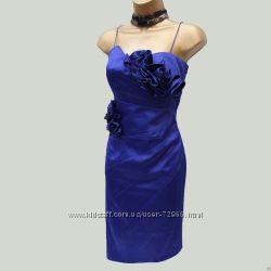 Вечернее платье Karen Millen, оригинал
