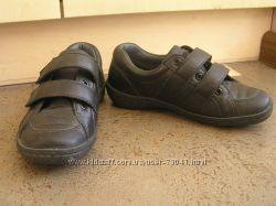 Туфли Camper 29 размер, одеты один раз