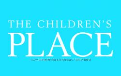 Children Place -20. Дешевая доставка авиа и море