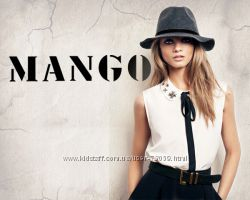 Mango � Mango Outlet ��� ��������. ������� ��������. ���� ��������