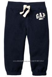 Gap шорты и спортивные брюки