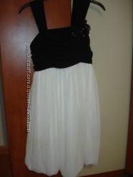 Нарядное платье для девочки, Childrens Place, Америка,