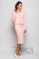 Заказ  сarica - женская одежда, платья, блузы, юбки