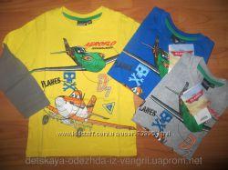 Заказ   Детская одежда от 1г до 15 лет по оптовым ценам Венгрия