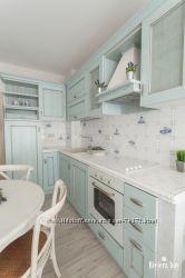 Продажа элитной недвижимости в Болгарии