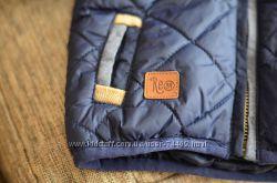 Класна куртка Reserved