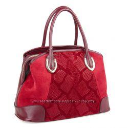 Элитные кожаные сумки более 1500 моделей. Украина-Италия. Всегда новинки