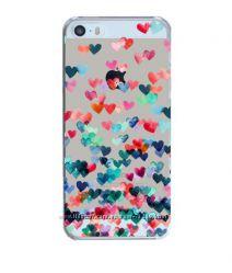 iPhone 5 5S классные  чехлы. Пластик. Дешево. Стильно. Бесплатная доставка.