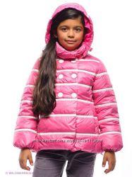 куртка Snowimage в двух цветах