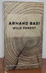 ARMAND BASI wild forest оригинал