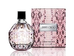 JIMMY CHOO for woman and man оригинал