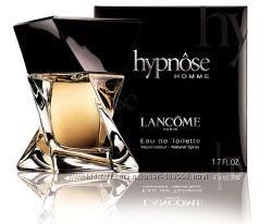 LANCOME for man and woman оригинал