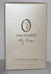 TRUSSARDI оригинал