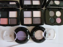 Lancоme Color Design Eye Shadow