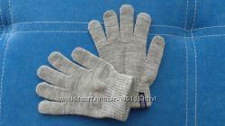 перчатки Reserved р-рМ