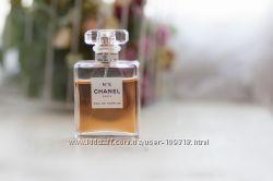 Chanel 5 edp, оригинал
