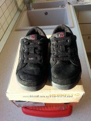 Туфли- мокасины Merrell 11 р наш 30