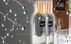 первый в мире аромат для похудения Prends Moi Velds -- оригинал- распив