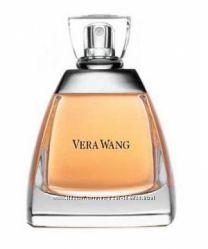 Vera Wang Vera Wang - парфюмированная вода, распив