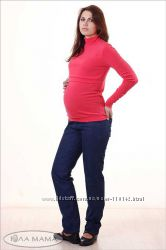 Джинсы для беременных Распродажа остатков