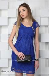 Стильные платья и сарафаны для беременных, отправка сразу