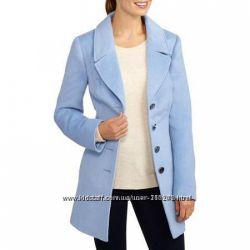 Женские пальто в наличии