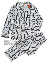 Шикарные фланелевые пижамы Expressions