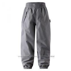 деми брюки REIMA TEC p104-116