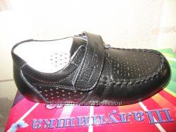 Дышащие туфельки 28 р-р