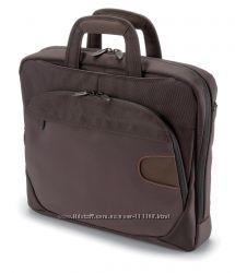Стильная сумка для ноутбука DICOTA Take Off Smart