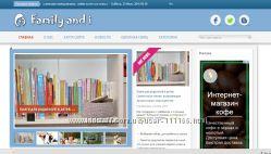 Реклама Вашего сайта, товара на портале ТИЦ, уник до 500