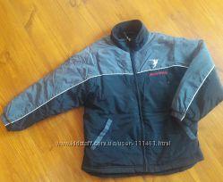 Курточка 8-9 лет H&M
