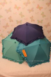 Детский зонт Zest, Airton