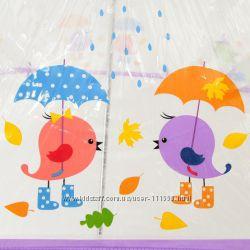 Зонты трости Zest